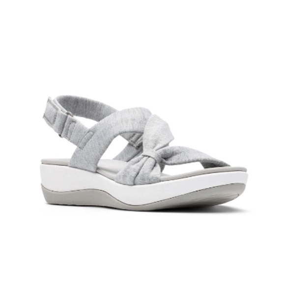 38ed8b962933 Clarks Arla Primrose Sandals